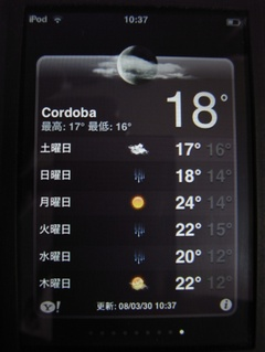 Wether_cordoba