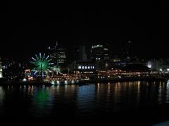 Ixy_夜景