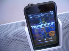 Ipod_touchcrystal_air_jacket_020