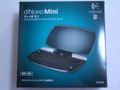 Dinovemini_001