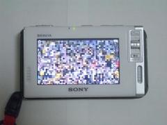 Xdvd500_017