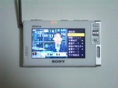 Xdvd500_025