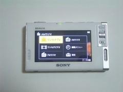 Xdvd500_037