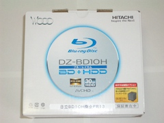 Dzbd10h_001
