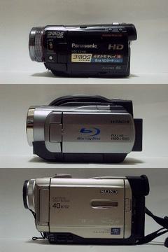 Dzbd10h_103105