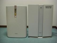 Kcw45_001