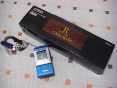 Casanova_001
