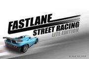 Fastlane_001