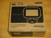 Albo_001