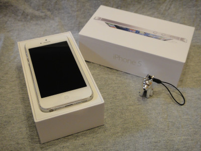 Iphone5_007