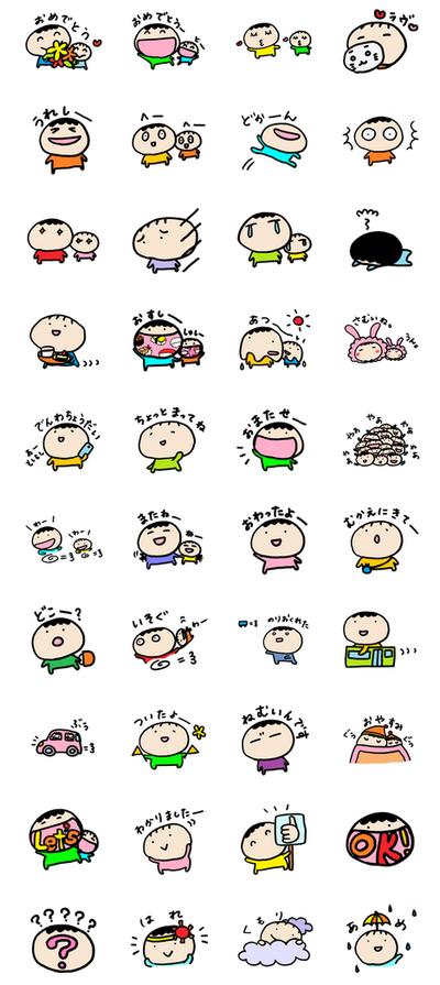 Takoyaki_vol1