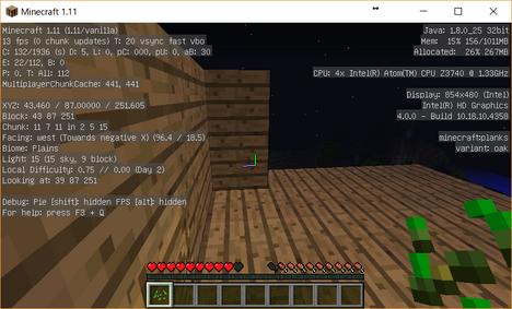 Minecraft_miix28