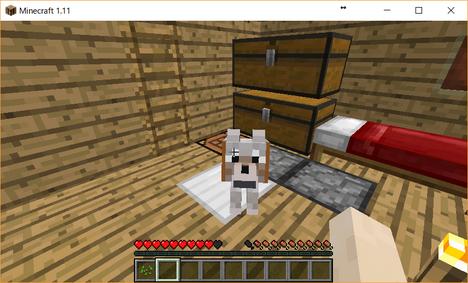 Minecraft_miix28_02