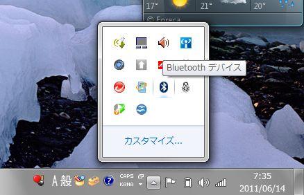 BSMBB08_100.jpg