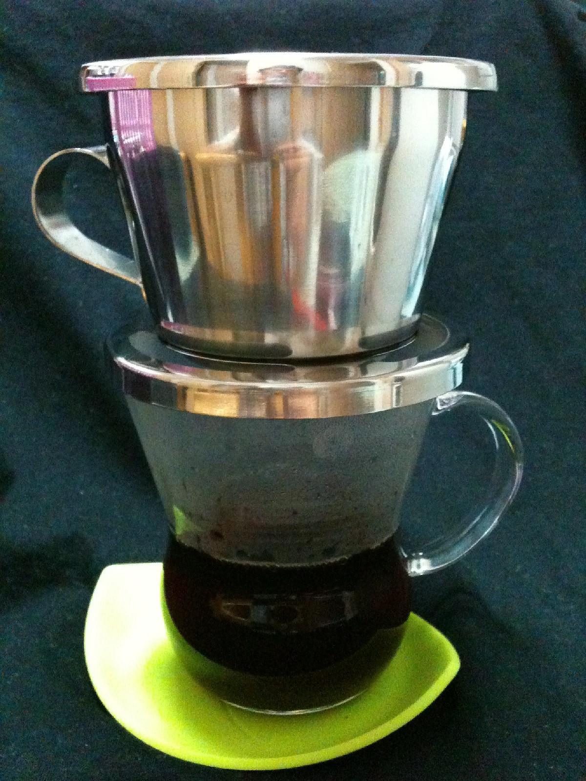 Colman_Coffee_008.jpg