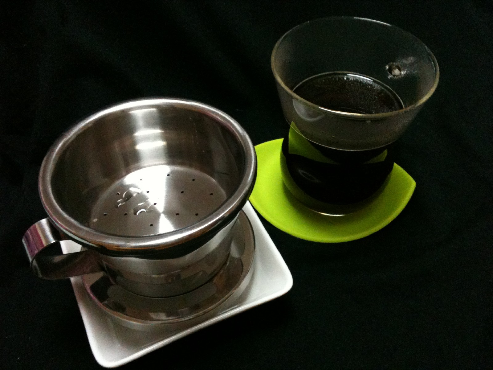 Colman_Coffee_013.jpg