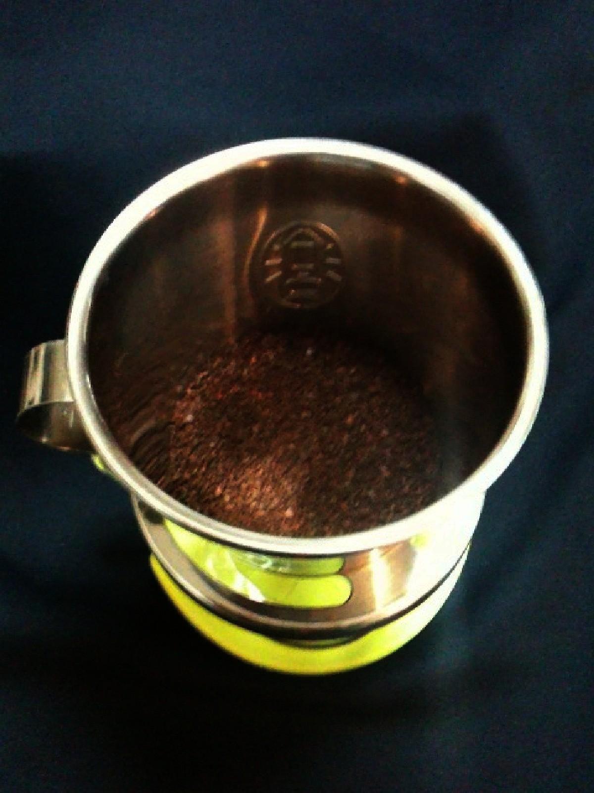Colman_Coffee_014.jpg