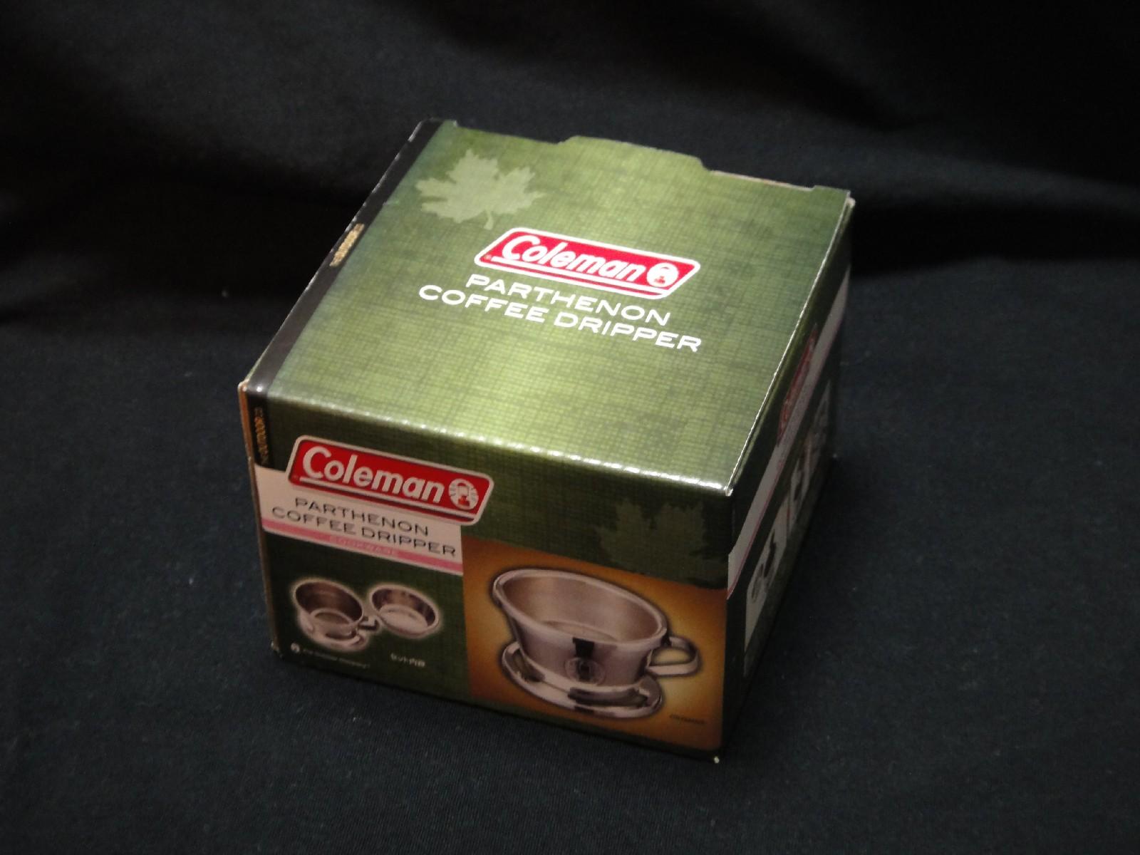 Colman_Coffee_101.jpg