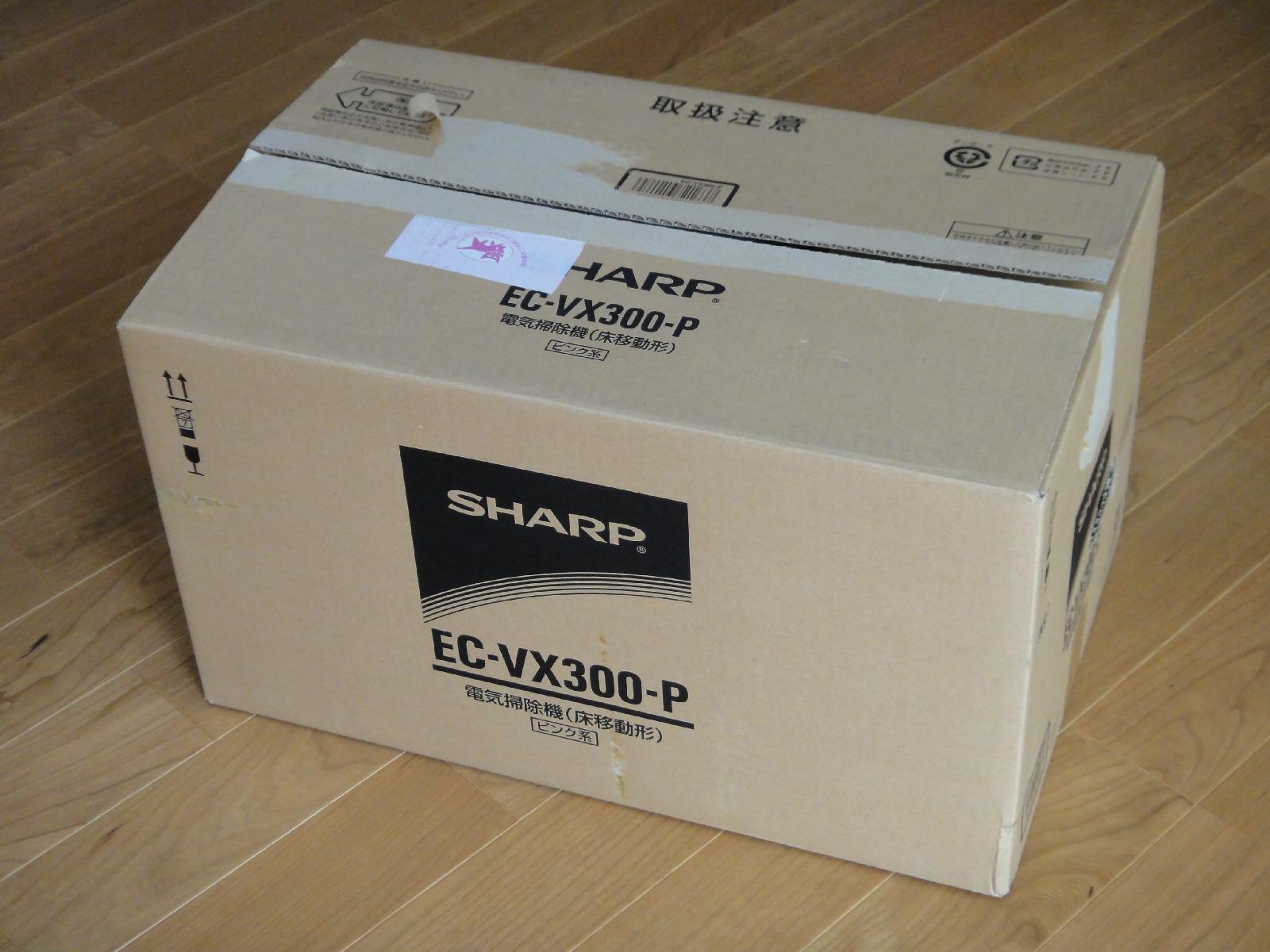 EC-VX300_001.jpg