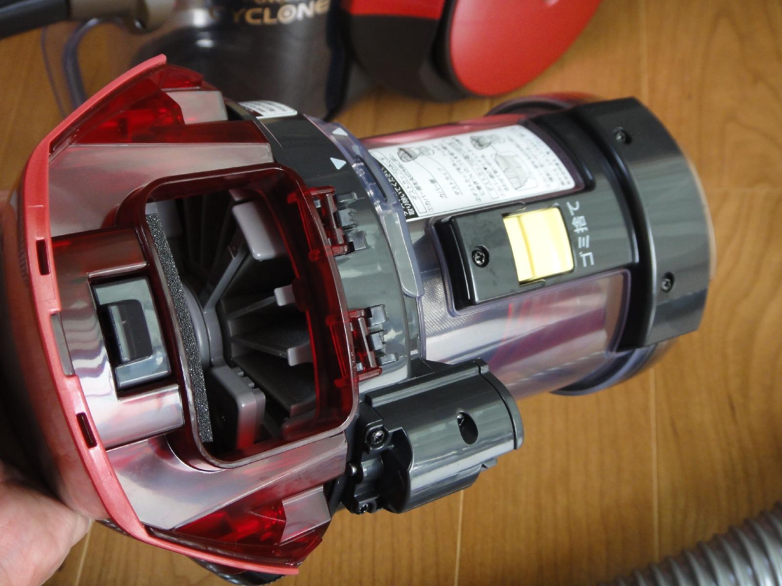 EC-VX300_018.jpg