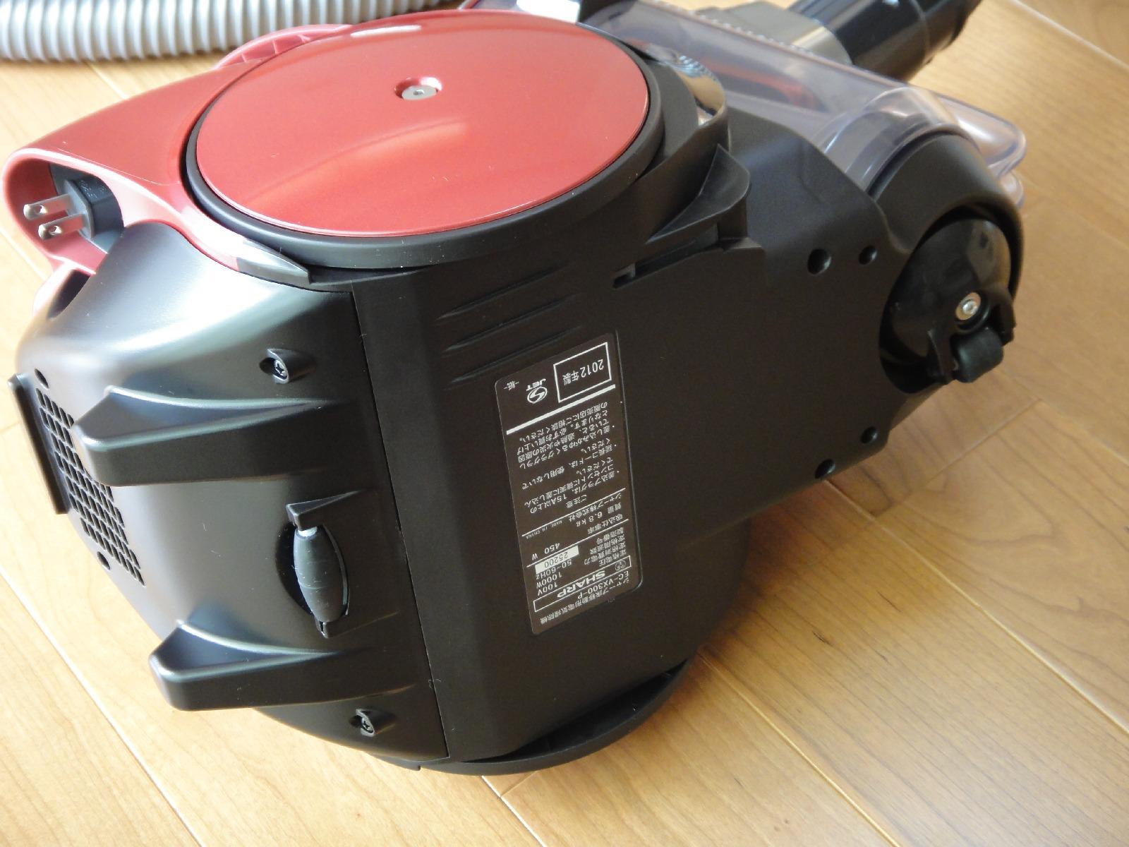EC-VX300_038.jpg