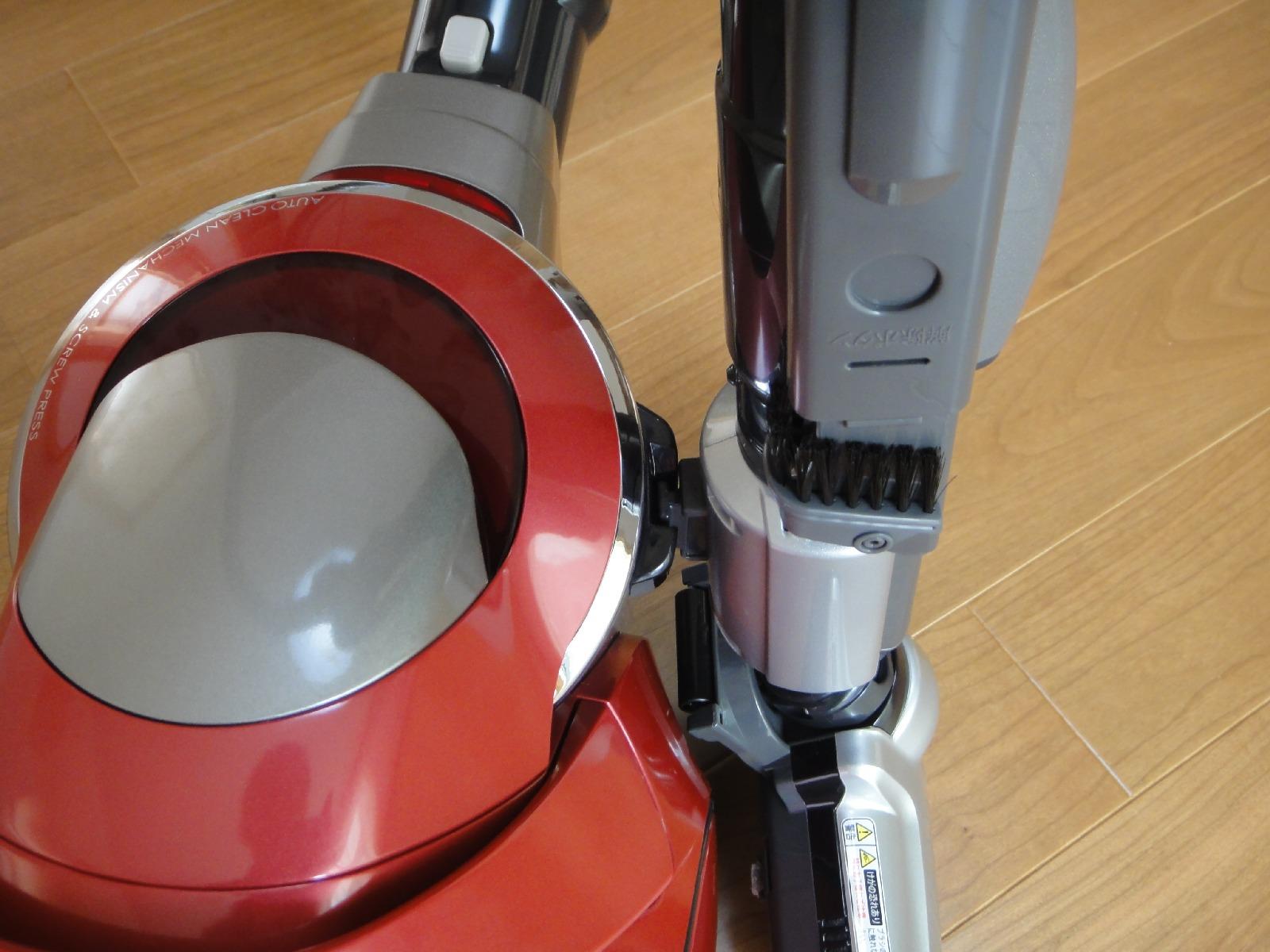 EC-VX300_045.jpg