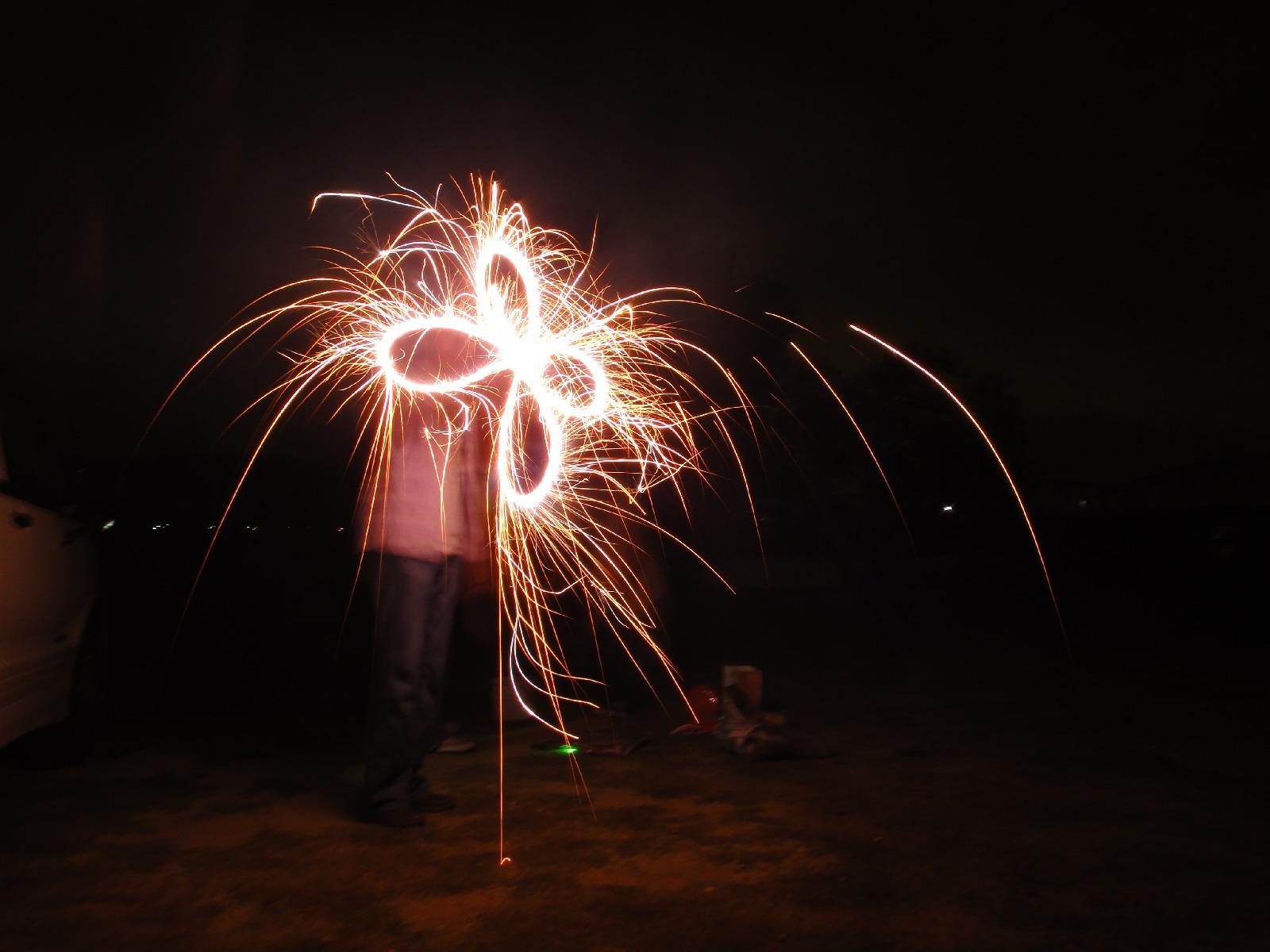 FireFloweArt_001.jpg