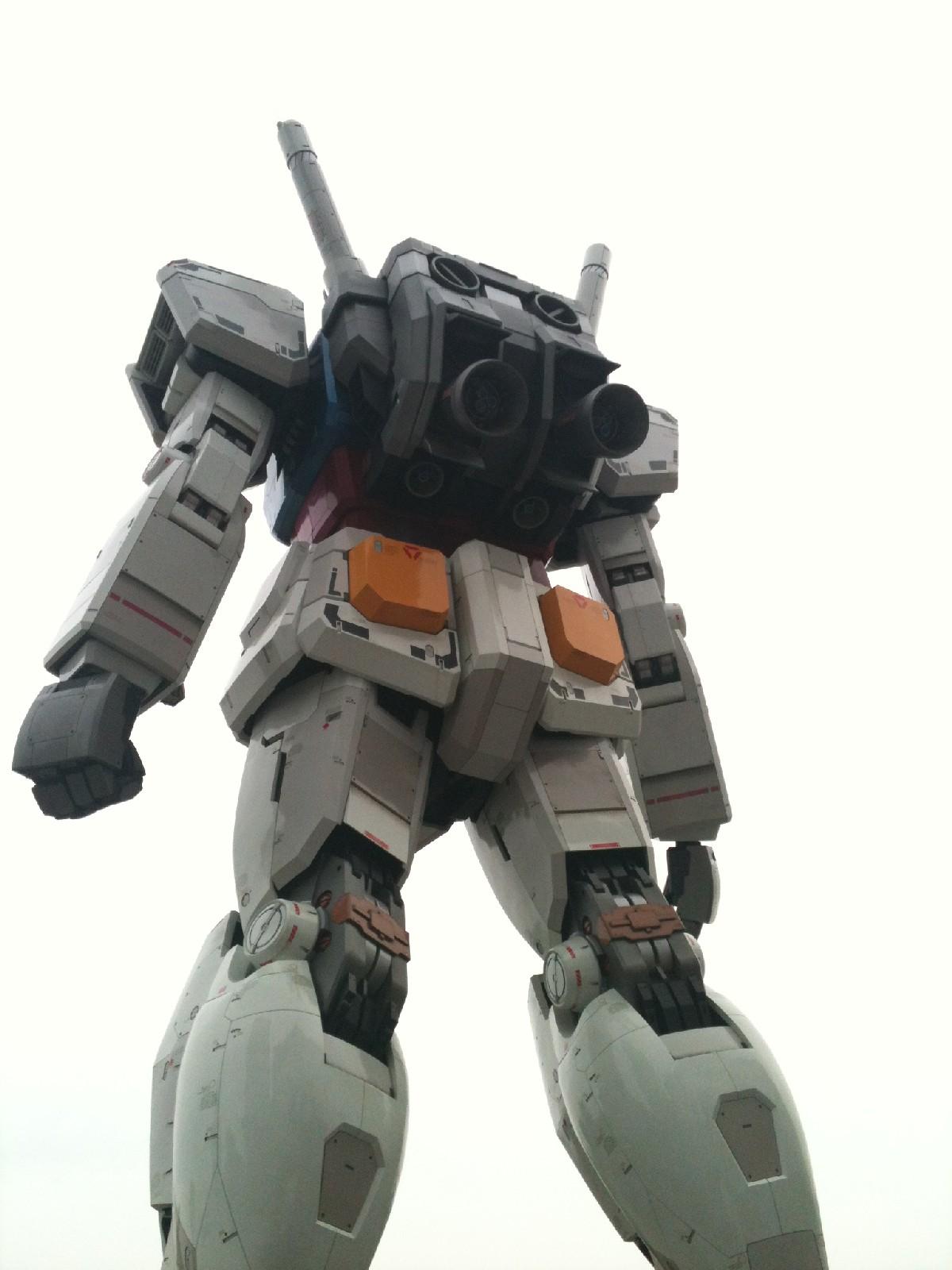 Gundam_004.jpg