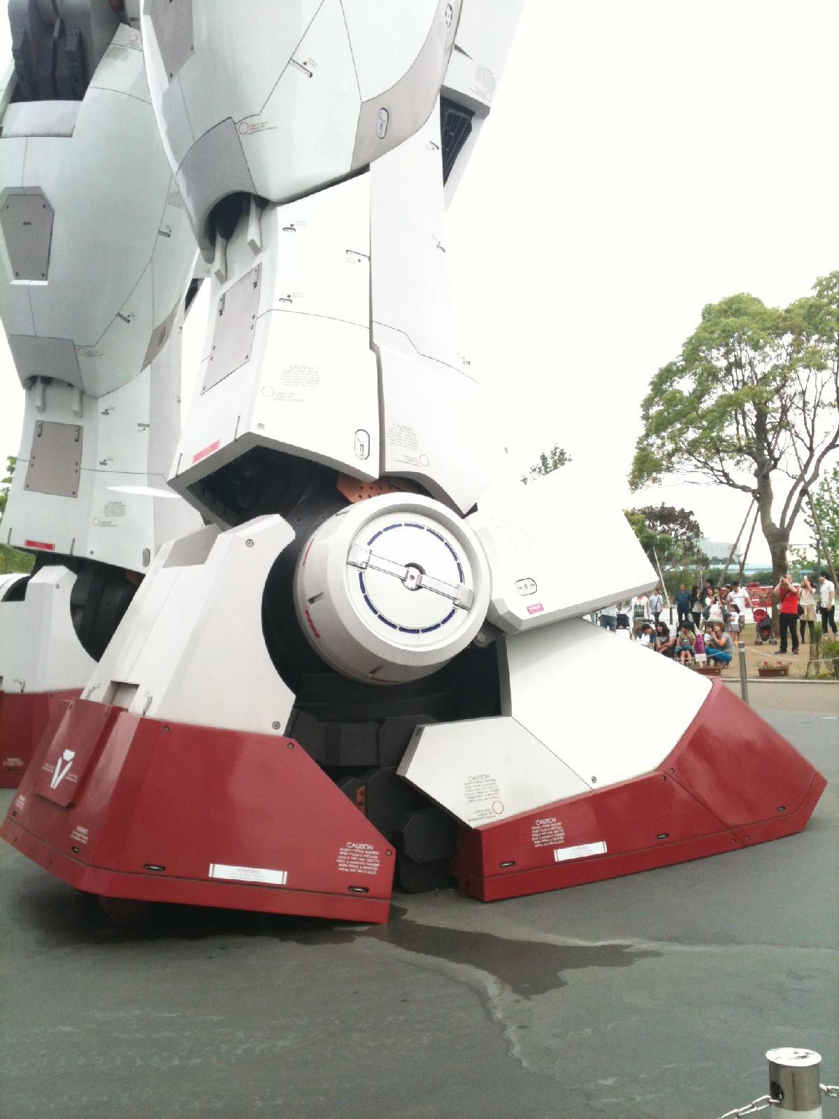 Gundam_006.jpg