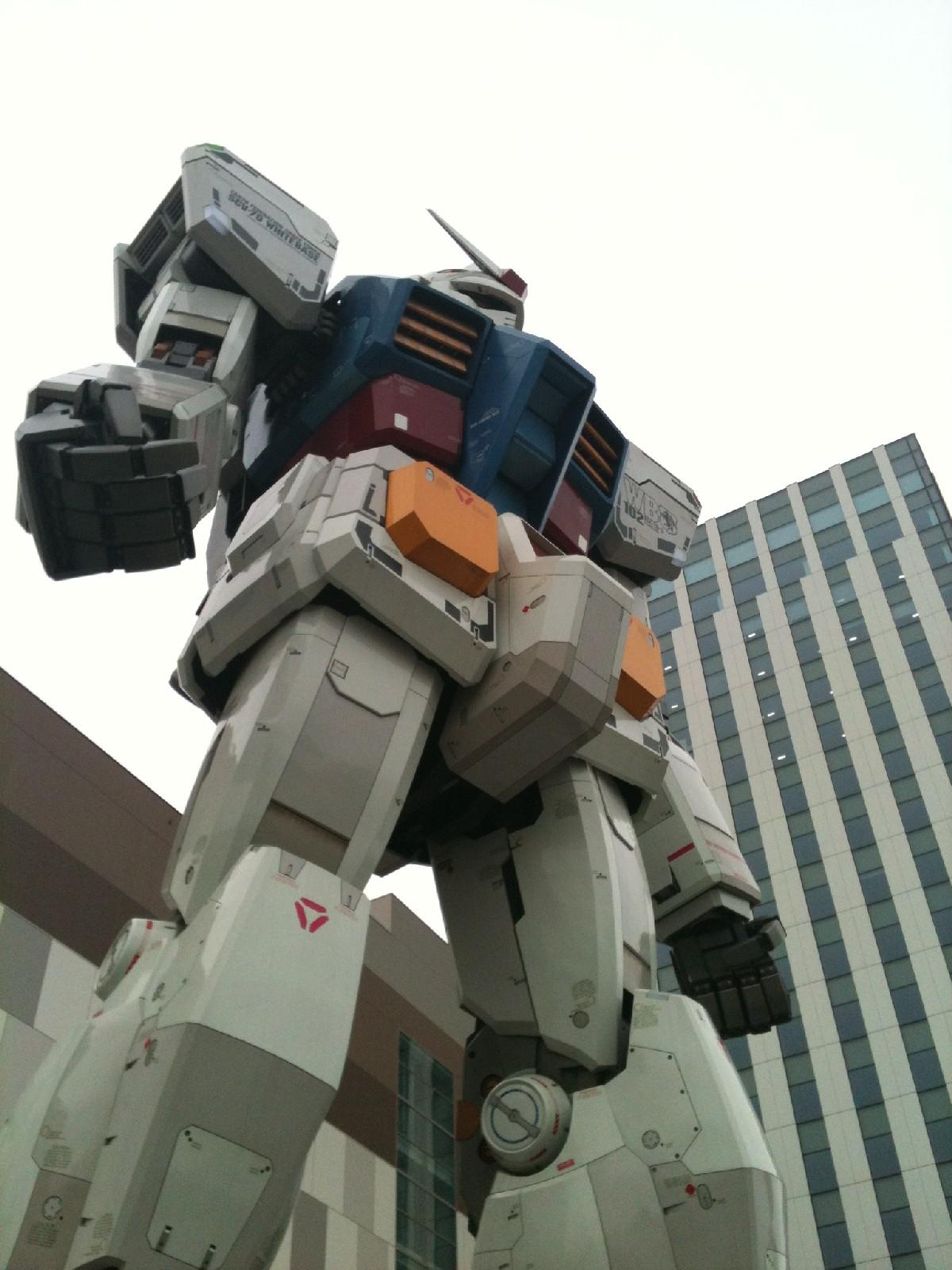 Gundam_007.jpg