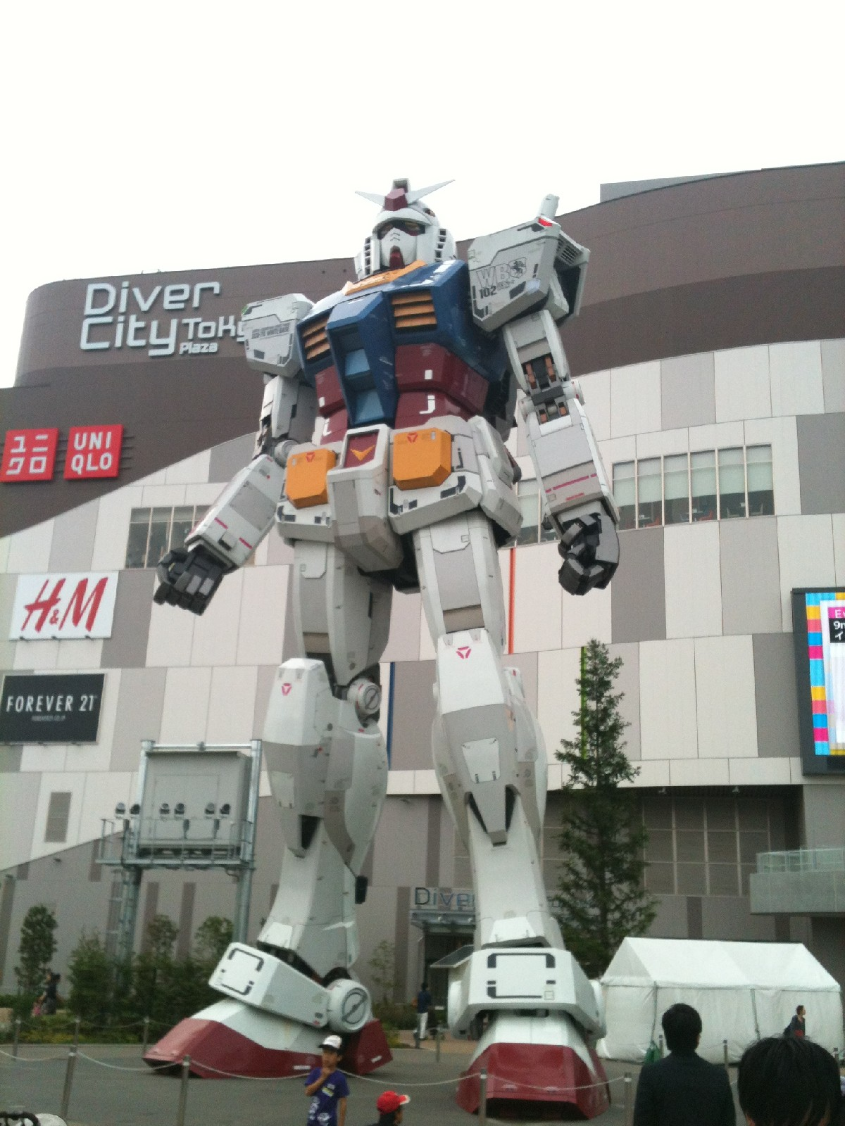 Gundam_008.jpg