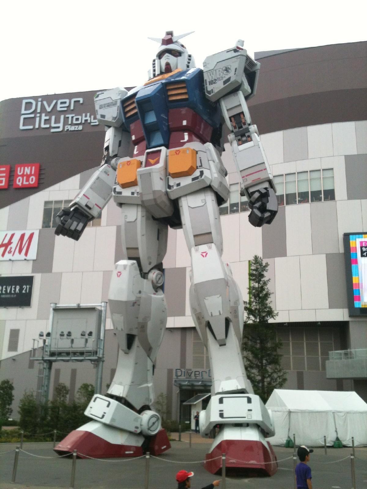 Gundam_011.jpg