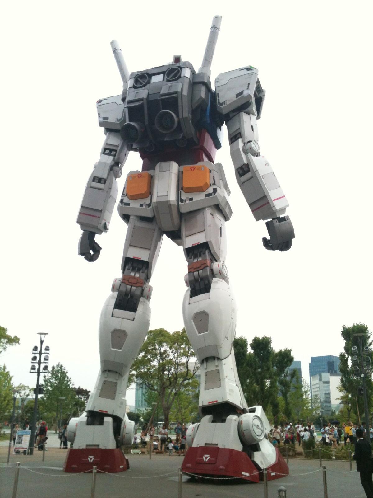 Gundam_013.jpg