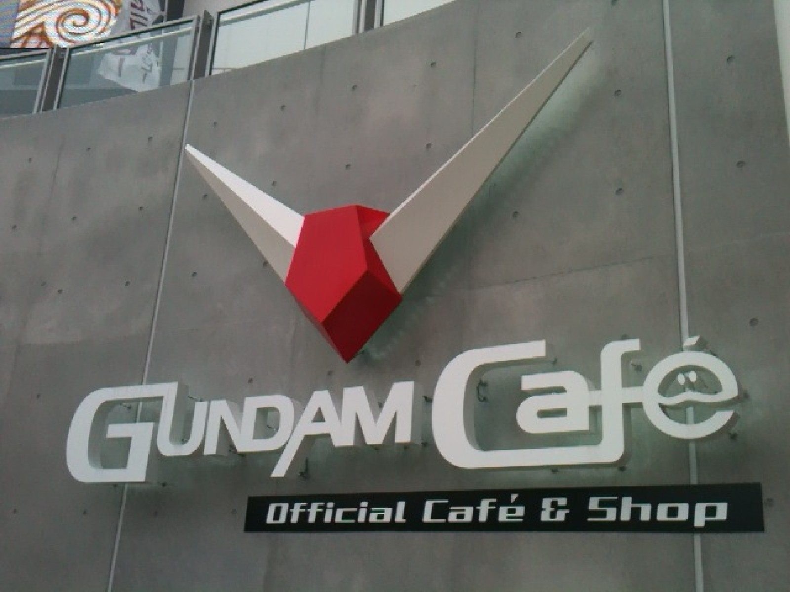 Gundam_014.jpg