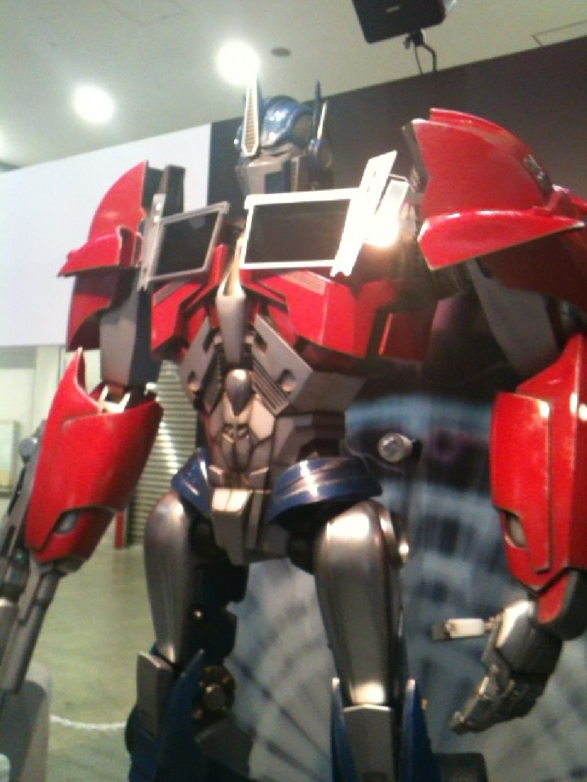 Gundam_110.jpg