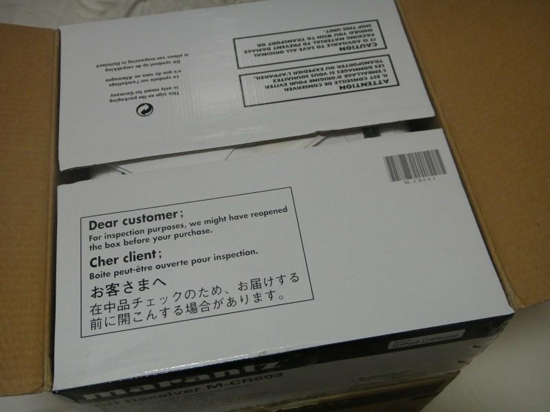 M-CR603_002.jpg