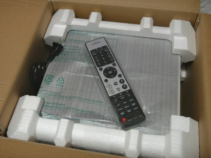 M-CR603_004.jpg