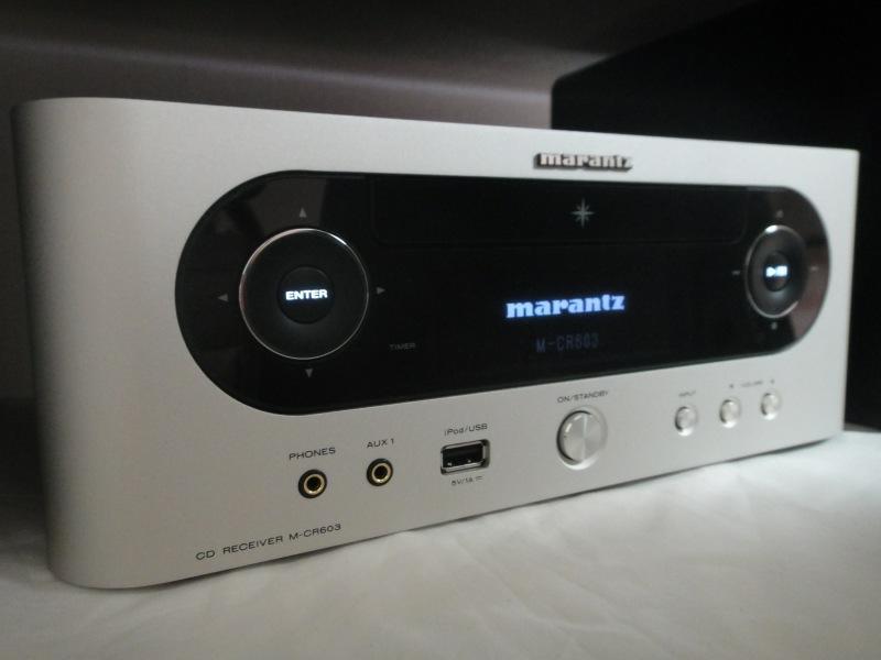 M-CR603_017.jpg