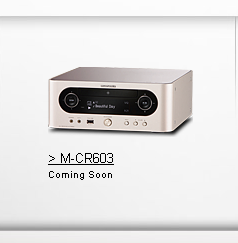 Marantz_AirPlay_204.png
