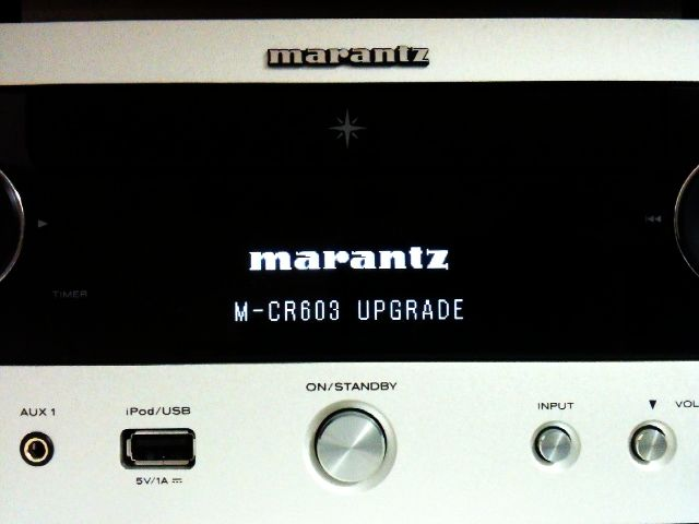 Marantz_AirPlay_301.JPG
