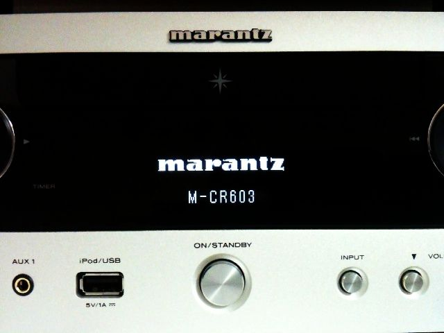 Marantz_AirPlay_302.JPG