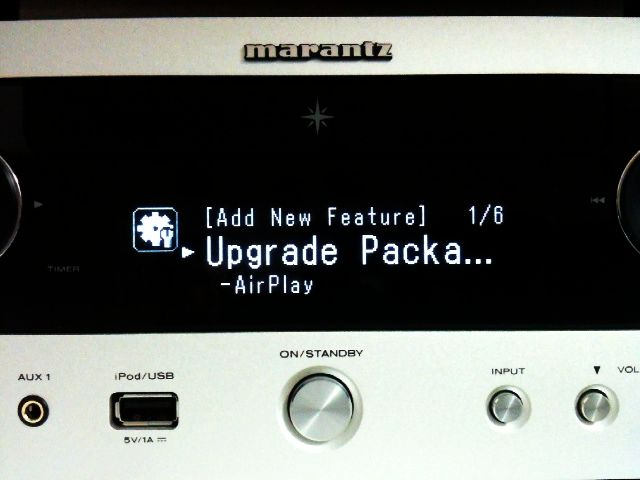 Marantz_AirPlay_307.JPG