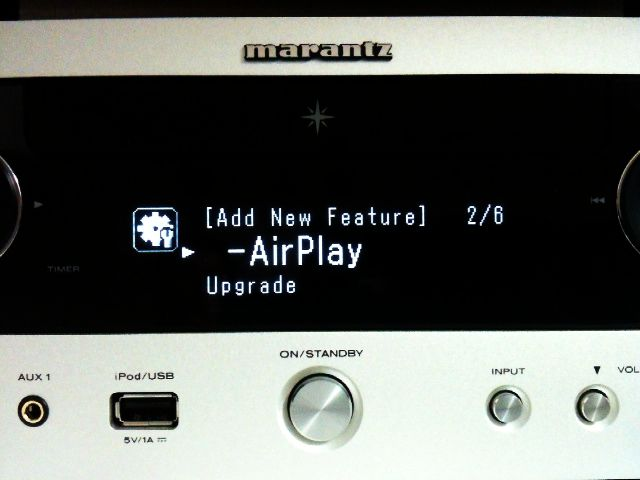 Marantz_AirPlay_309.JPG