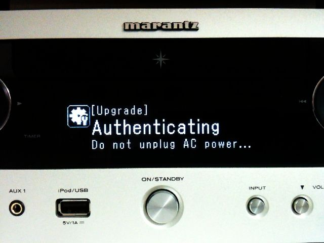 Marantz_AirPlay_313.JPG