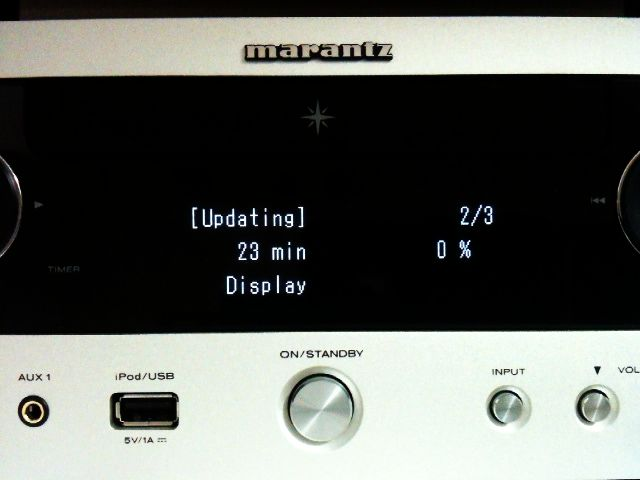 Marantz_AirPlay_315.JPG