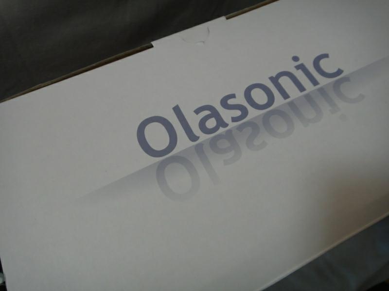 OlasonicWM_005.jpg