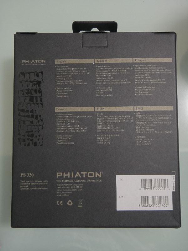 PS320_001.jpg
