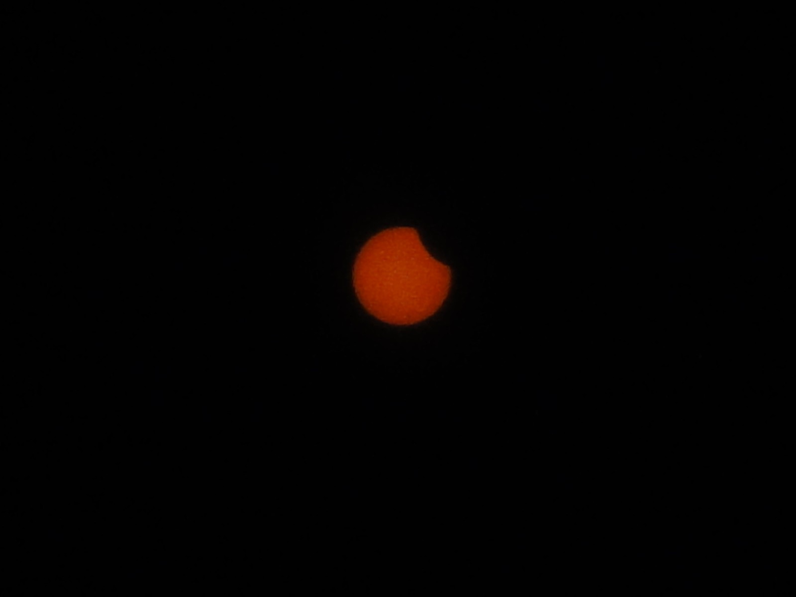 Solar_Eclipse_001.jpg