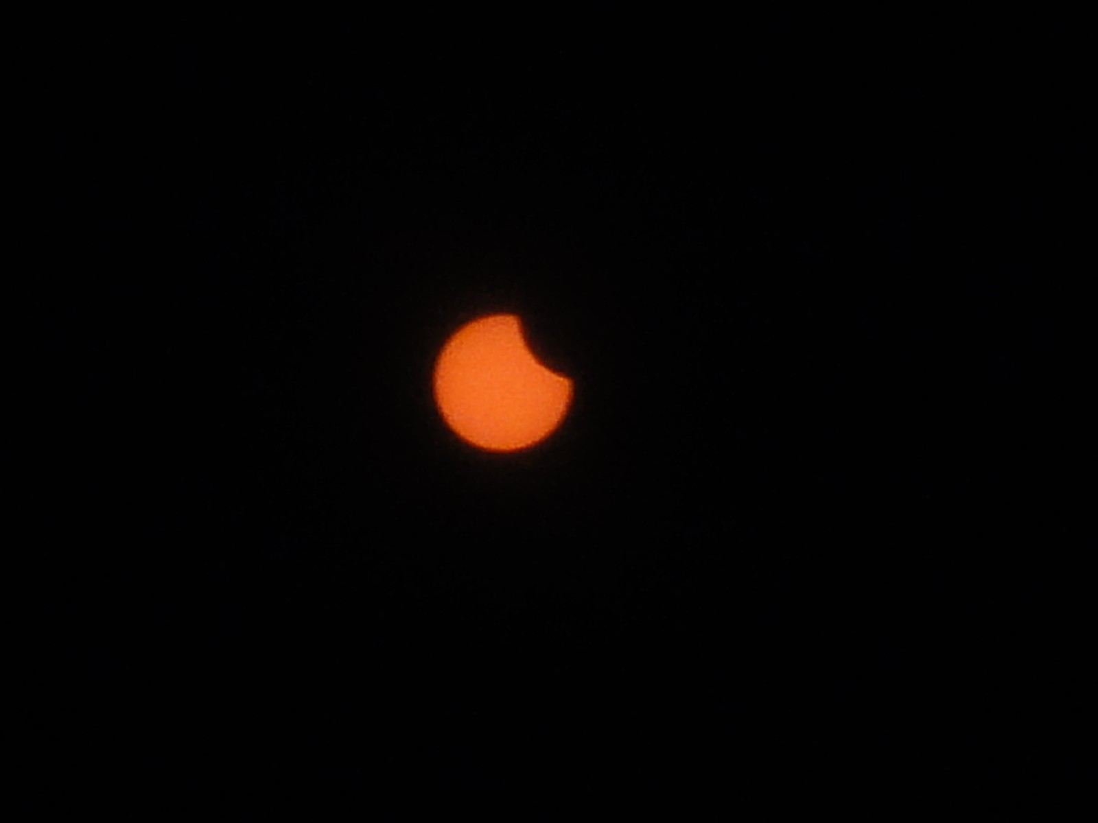 Solar_Eclipse_002.jpg