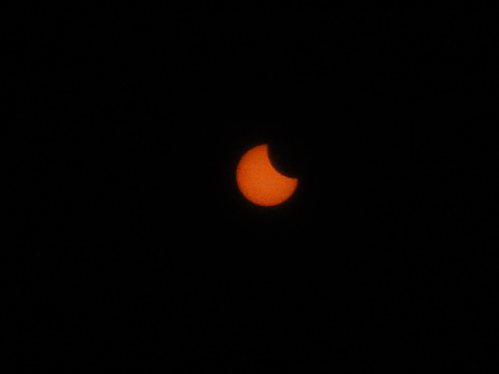 Solar_Eclipse_003.jpg